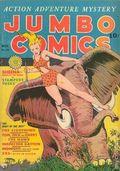 Jumbo Comics (1938) 33