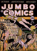 Jumbo Comics (1938) 36