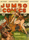 Jumbo Comics (1938) 39
