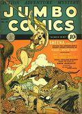 Jumbo Comics (1938) 42