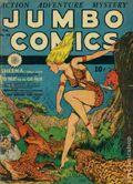 Jumbo Comics (1938) 48