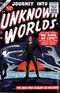Journey into Unknown Worlds (1951 2nd Series) 43