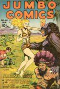 Jumbo Comics (1938) 95