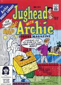 Jughead with Archie Digest (1974) 101