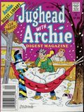 Jughead with Archie Digest (1974) 109
