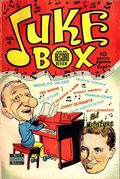 Juke Box Comics (1948) 4