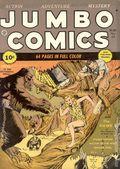 Jumbo Comics (1938) 13
