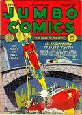Jumbo Comics (1938) 16