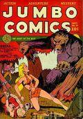 Jumbo Comics (1938) 19