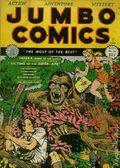 Jumbo Comics (1938) 22