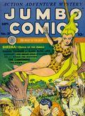 Jumbo Comics (1938) 31