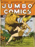 Jumbo Comics (1938) 37