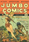 Jumbo Comics (1938) 40