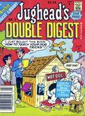 Jughead's Double Digest (1989) 3