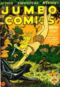 Jumbo Comics (1938) 61