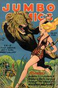 Jumbo Comics (1938) 84