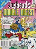 Jughead's Double Digest (1989) 6