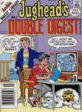 Jughead's Double Digest (1989) 7