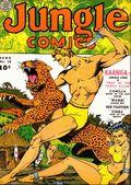 Jungle Comics (1940 Fiction House) 18