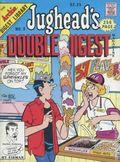 Jughead's Double Digest (1989) 9