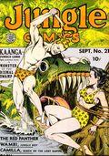 Jungle Comics (1940 Fiction House) 21