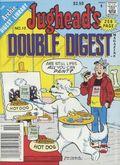 Jughead's Double Digest (1989) 10