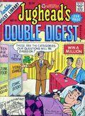 Jughead's Double Digest (1989) 11