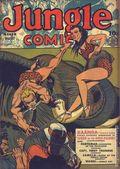 Jungle Comics (1940 Fiction House) 27