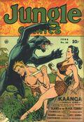 Jungle Comics (1940 Fiction House) 30