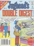 Jughead's Double Digest (1989) 14