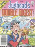 Jughead's Double Digest (1989) 17