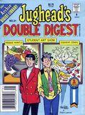 Jughead's Double Digest (1989) 21
