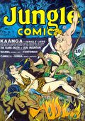 Jungle Comics (1940 Fiction House) 36