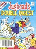 Jughead's Double Digest (1989) 25