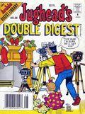 Jughead's Double Digest (1989) 28