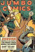 Jumbo Comics (1938) 120