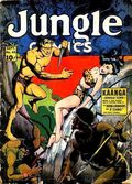 Jungle Comics (1940 Fiction House) 45