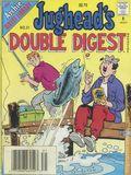 Jughead's Double Digest (1989) 31