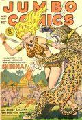 Jumbo Comics (1938) 123