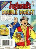 Jughead's Double Digest (1989) 34