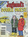 Jughead's Double Digest (1989) 36