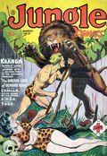 Jungle Comics (1940 Fiction House) 51