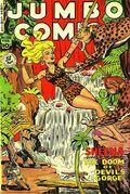 Jumbo Comics (1938) 132