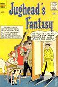 Jughead's Fantasy (1960) 2
