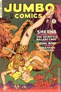 Jumbo Comics (1938) 144