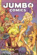Jumbo Comics (1938) 150
