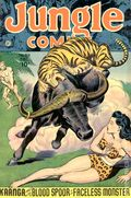 Jungle Comics (1940 Fiction House) 84