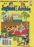 Jughead with Archie Digest (1974) 47