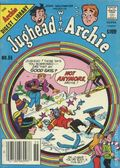 Jughead with Archie Digest (1974) 55