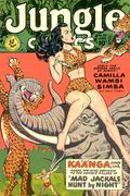 Jungle Comics (1940 Fiction House) 114